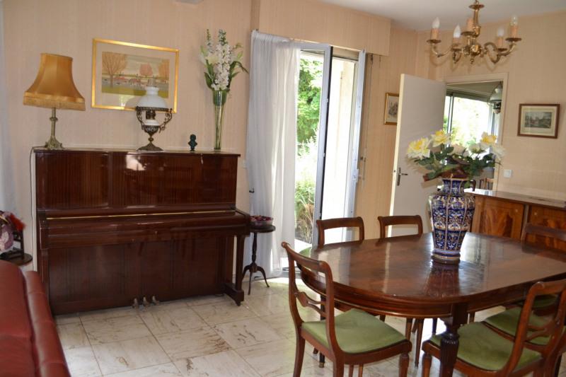 Vente maison / villa Bures sur yvette 495000€ - Photo 6