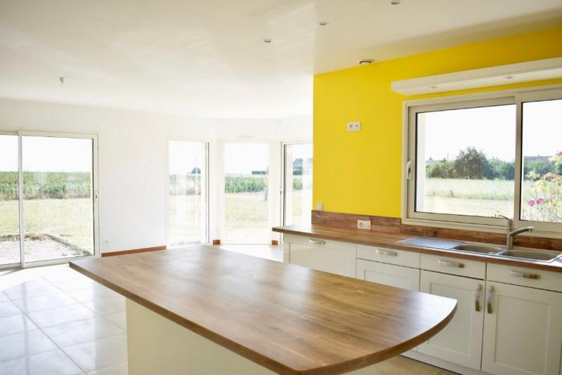 Sale house / villa Blois 307400€ - Picture 5