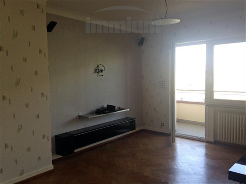 Vente appartement Strasbourg 315000€ - Photo 9