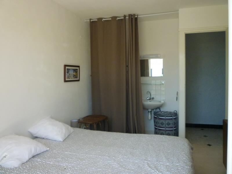 Vente appartement St pierre d'oleron 204800€ - Photo 6