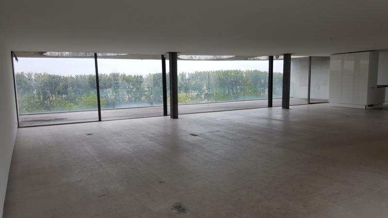 Vente maison / villa Conflans ste honorine 850400€ - Photo 2