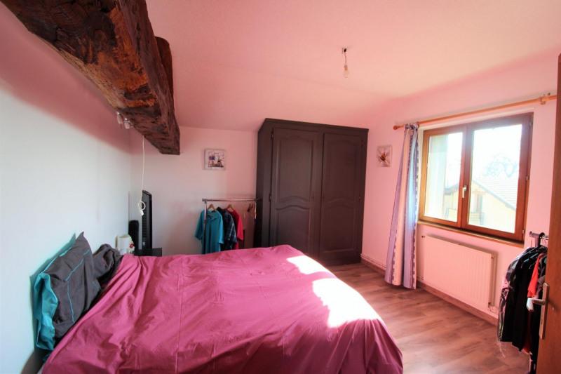 Verhuren  huis Voiron 902€ CC - Foto 6