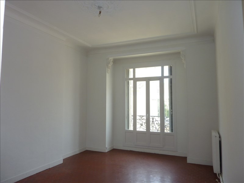 Alquiler  apartamento Marseille 8ème 2100€ CC - Fotografía 7
