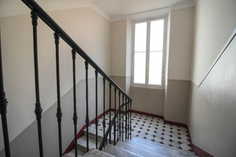 Sale apartment Nice 349000€ - Picture 16