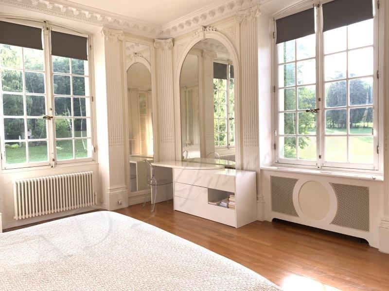 Sale apartment Luzarches 895000€ - Picture 12