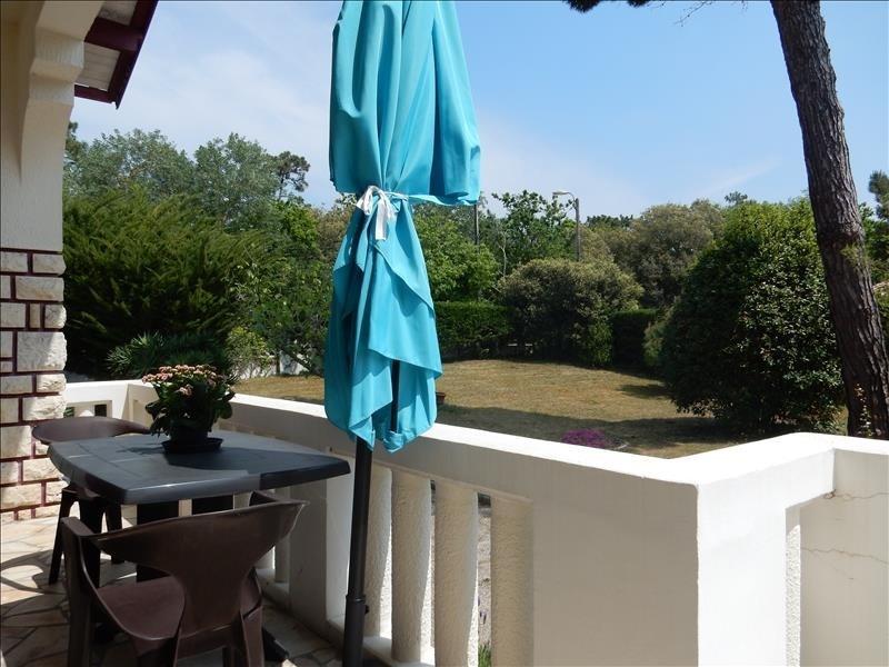 Vente maison / villa St pierre d'oleron 416000€ - Photo 5