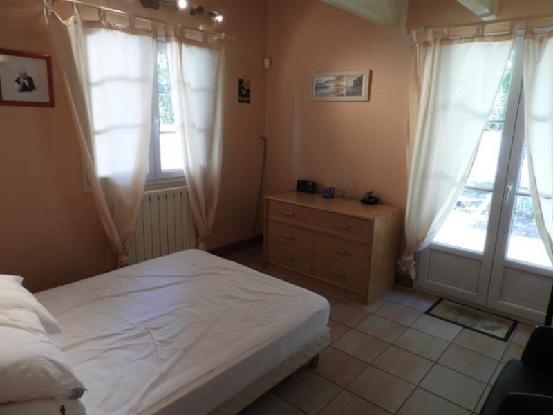 Vente de prestige maison / villa Saint palais sur mer 625040€ - Photo 7