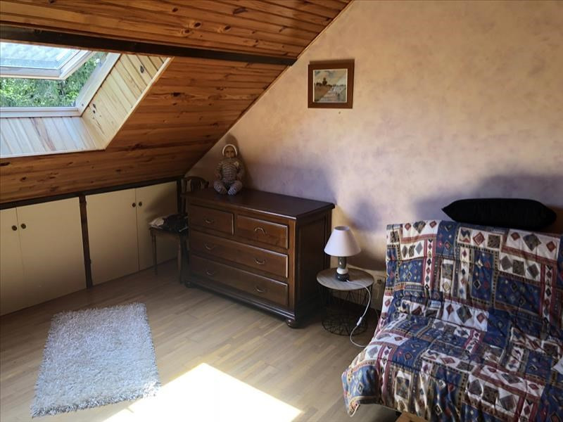 Revenda casa Senantes 242250€ - Fotografia 5