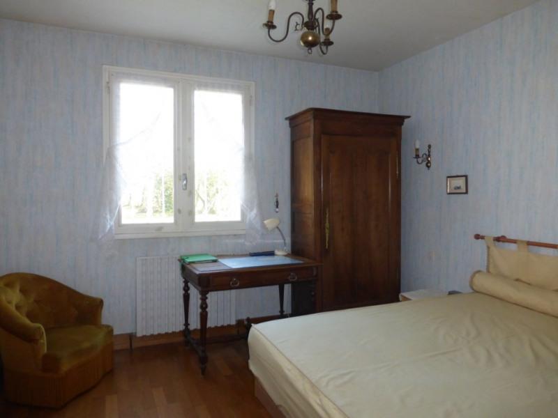 Vente maison / villa Blain 133100€ - Photo 6