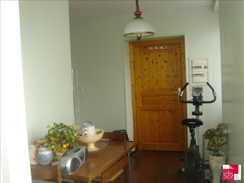 Location appartement Pontcharra 355€ CC - Photo 5