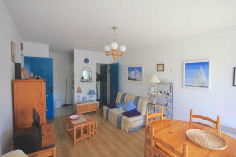 Vente appartement Villers sur mer 84000€ - Photo 8