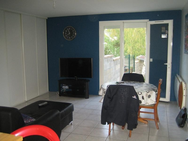Vente appartement Orleans 131 250€ - Photo 4