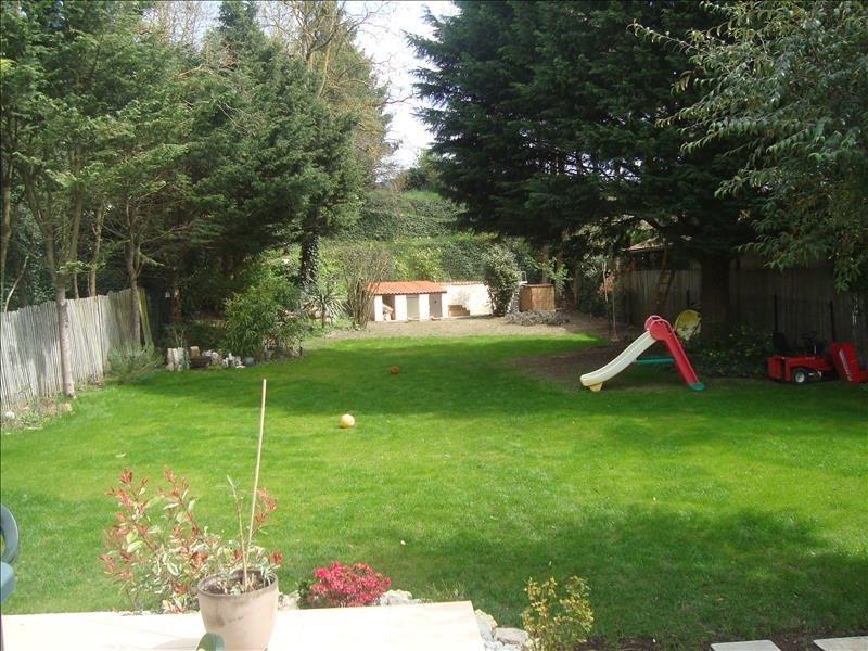 Vente maison / villa Breval 10 mn 220000€ - Photo 10