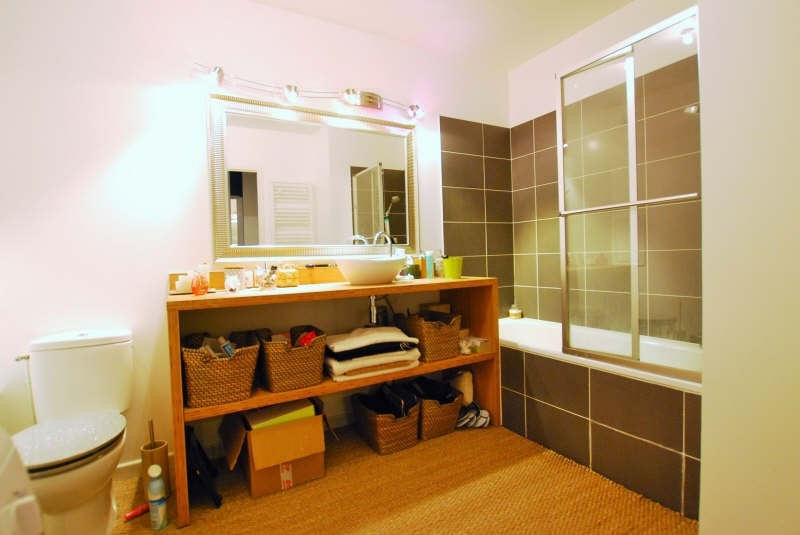 Vente appartement Bezons 195000€ - Photo 5