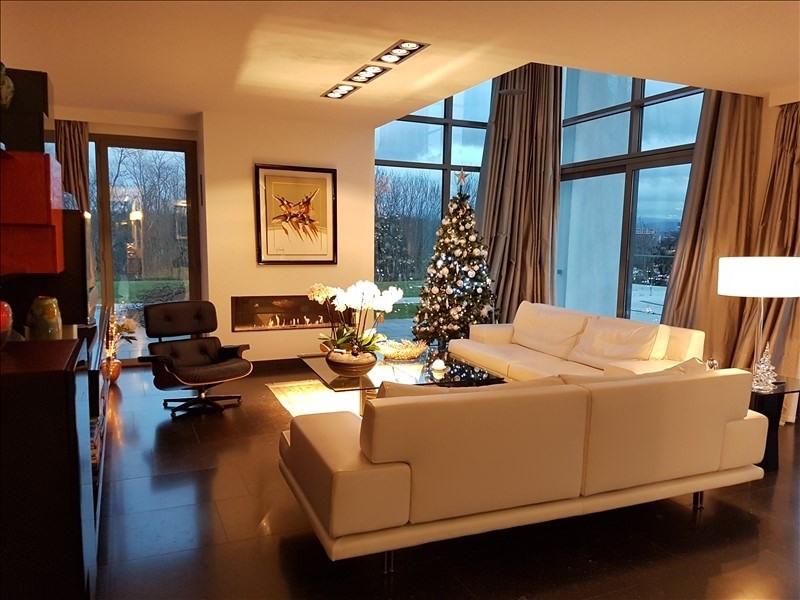 Deluxe sale house / villa Saint die 1280290€ - Picture 10
