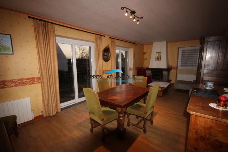 Vente maison / villa Bannalec 168000€ - Photo 3