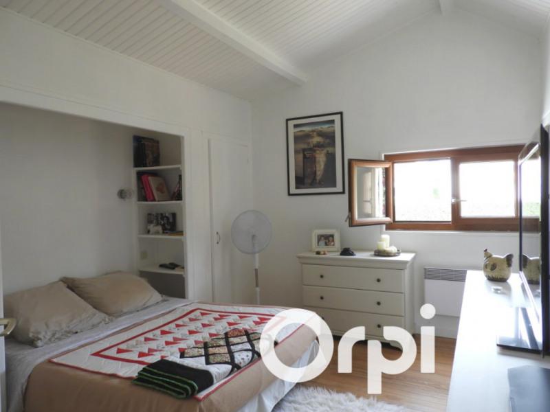 Vente de prestige maison / villa Saint palais sur mer 676000€ - Photo 6