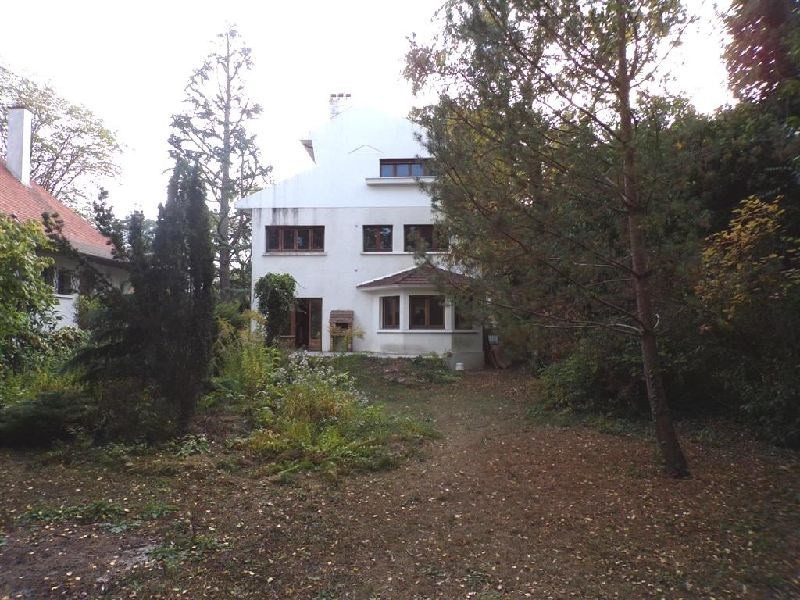 Vente maison / villa Morsang sur orge 546000€ - Photo 1