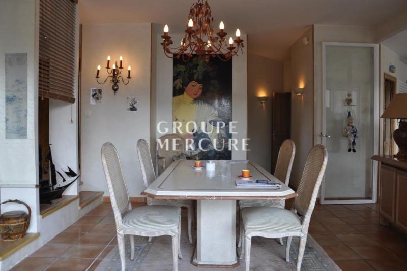 Deluxe sale house / villa Annonay 950000€ - Picture 8