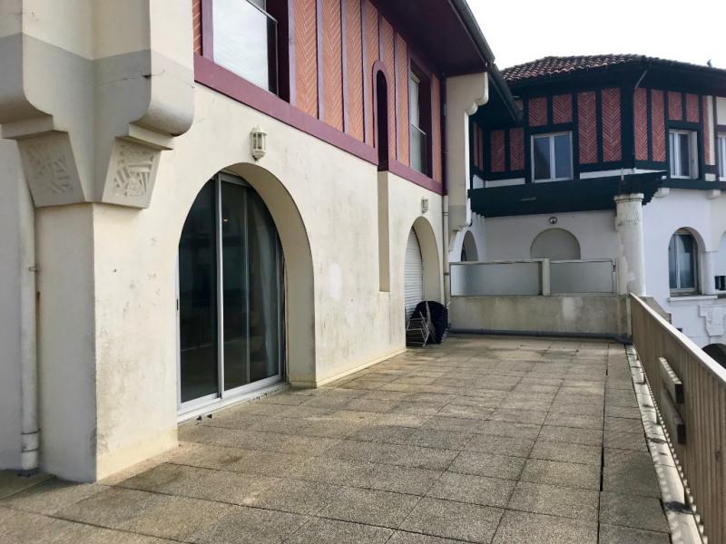 Vente de prestige appartement Hossegor 693000€ - Photo 7