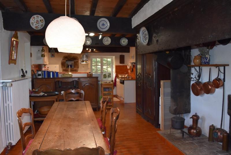 Vente maison / villa St julien labrousse 335000€ - Photo 6