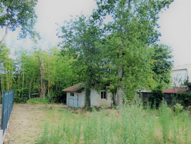Vente de prestige maison / villa Talence 592800€ - Photo 6