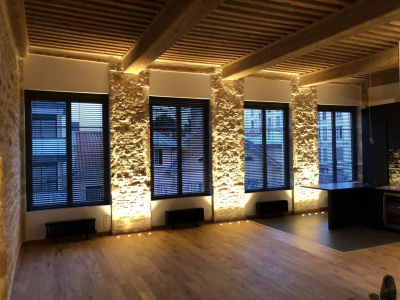 Vente de prestige appartement Lyon 4ème 799000€ - Photo 11