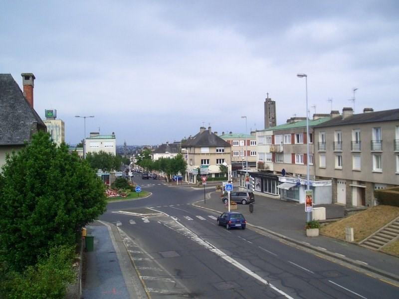 82 Rue du Maréchal Juin