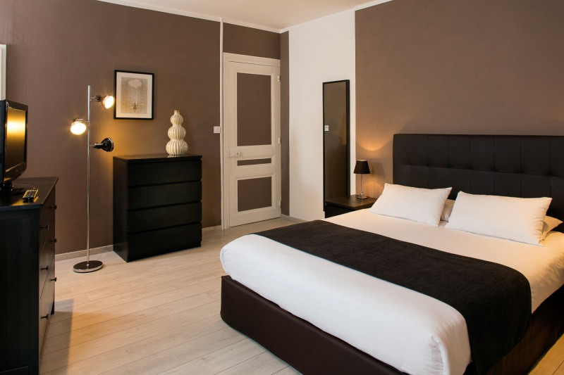 Vente appartement Chatillon 640000€ - Photo 5