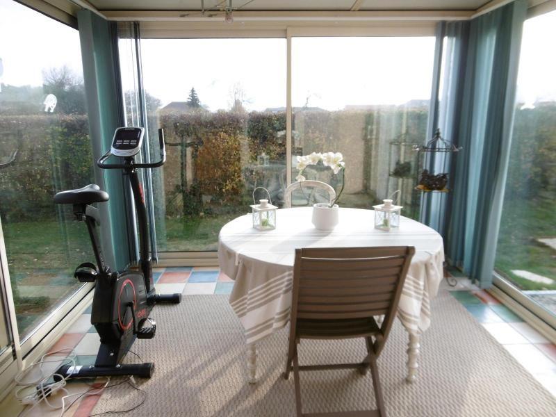 Vente maison / villa St rémy en rollat 227000€ - Photo 6