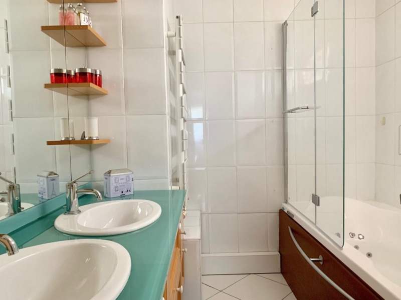 Vente appartement Le plessis-robinson 538 000€ - Photo 5
