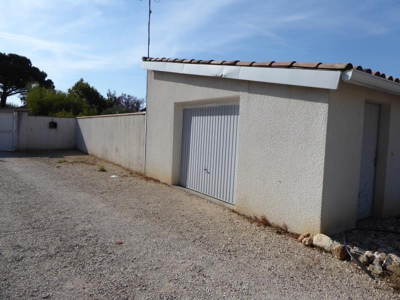Vente immeuble Montauban 320 000€ - Photo 2