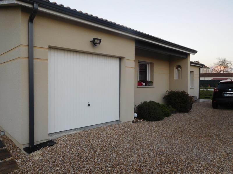 Vente maison / villa St andre de cubzac 222500€ - Photo 7