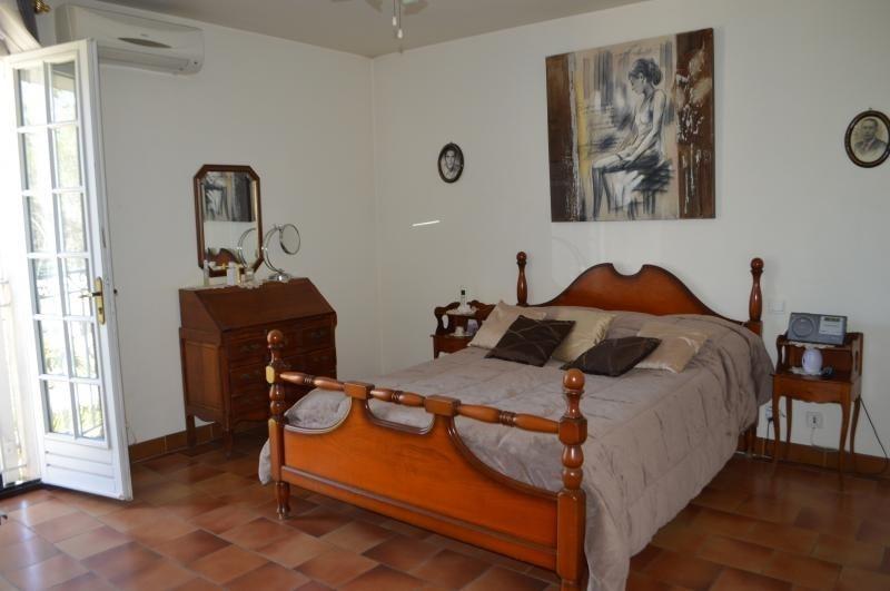 Sale house / villa Le muy 499000€ - Picture 4