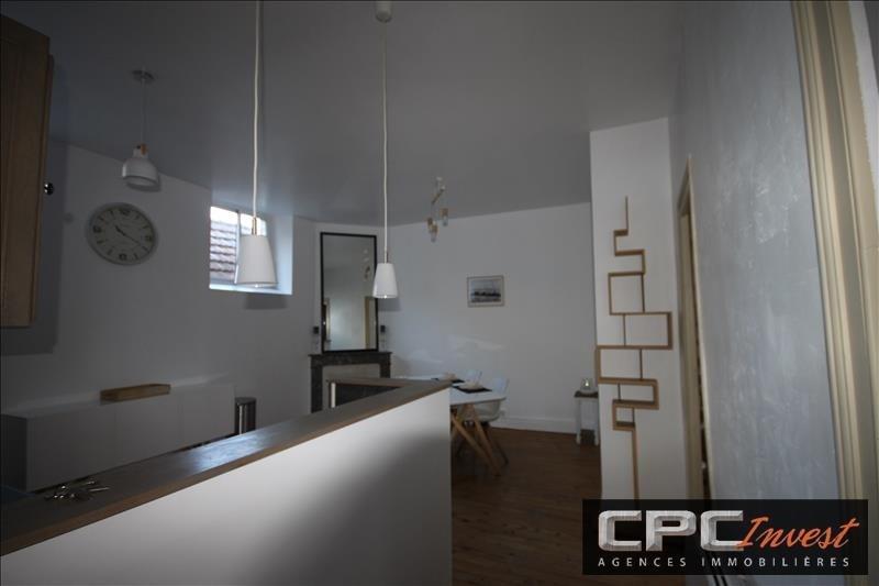 Location appartement Pau 650€ CC - Photo 4