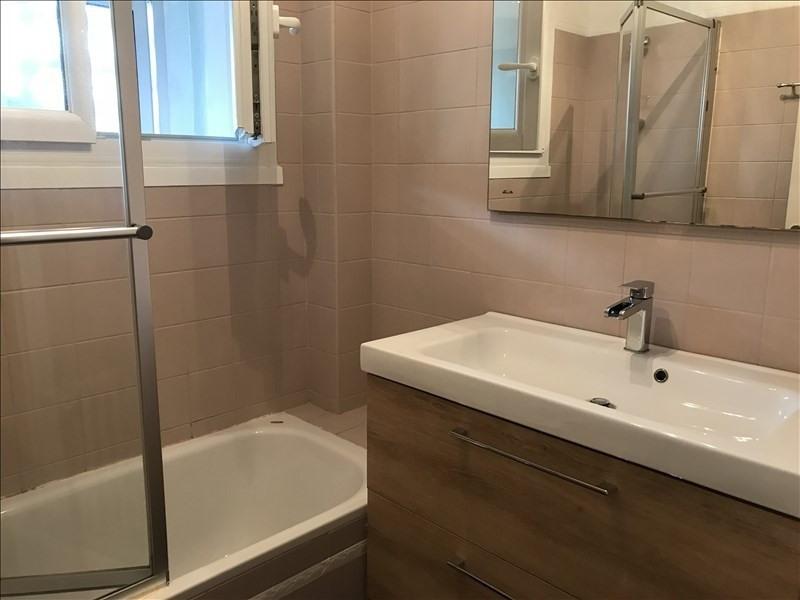 Vente appartement Les clayes sous bois 167000€ - Photo 5