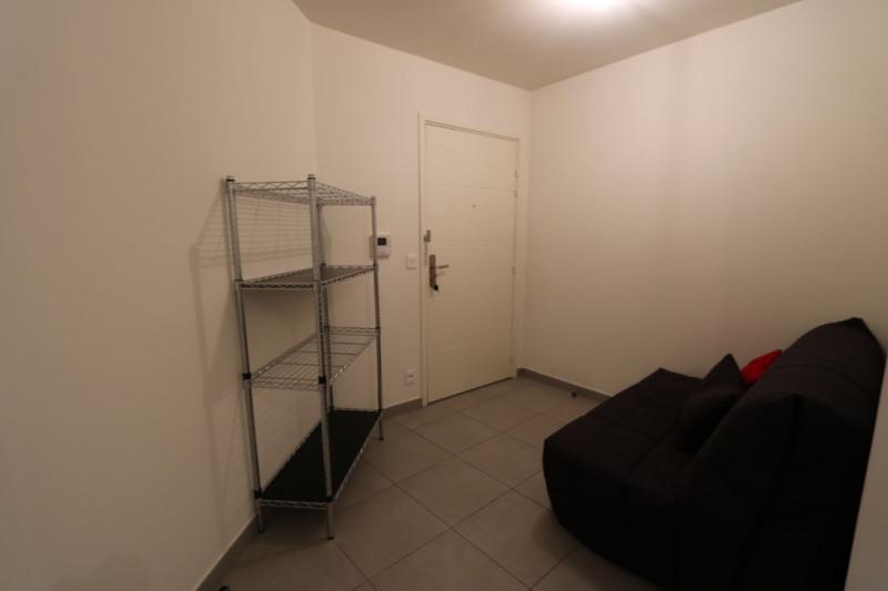 Locação apartamento Nice 600€ CC - Fotografia 5