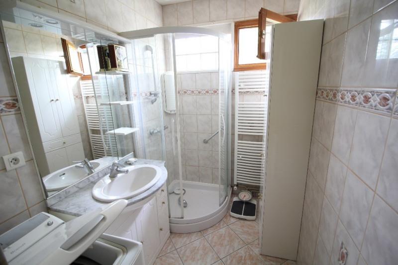 Vente maison / villa Meaux 245000€ - Photo 5