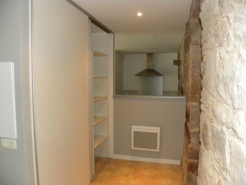 Sale apartment St jean pied de port 120000€ - Picture 2