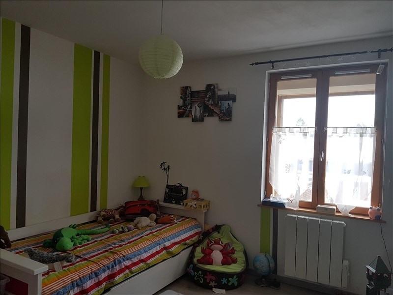 Vente maison / villa St antoine du rocher 149500€ - Photo 9