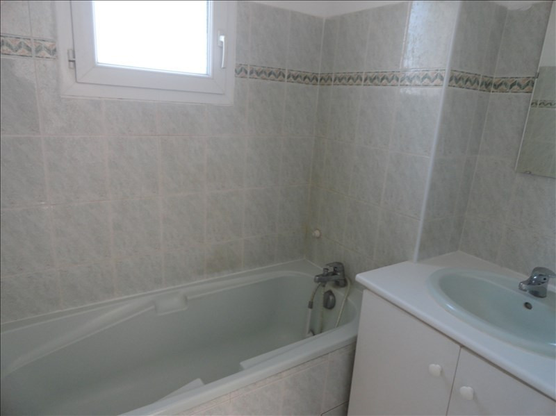 Vente appartement Lunel 85600€ - Photo 4