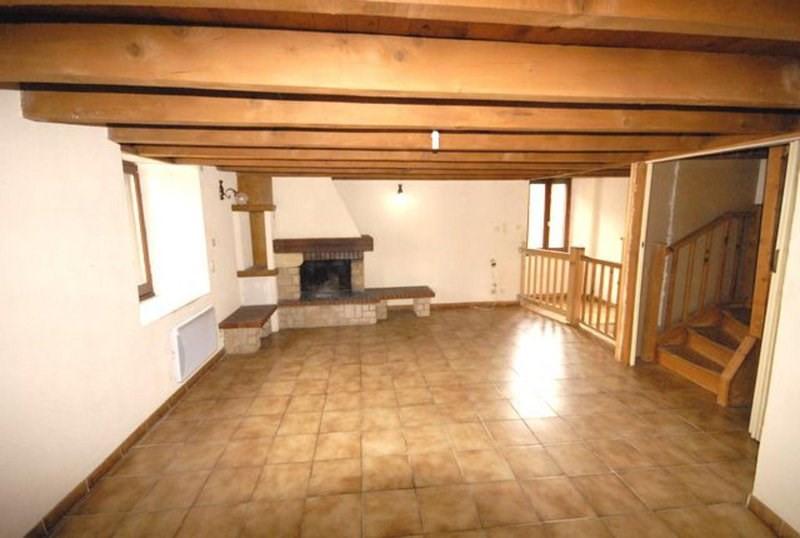 Sale house / villa Saint-prix 48000€ - Picture 5