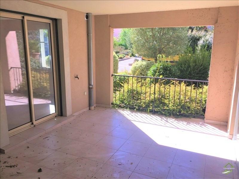 Sale apartment Sanary sur mer 492450€ - Picture 2