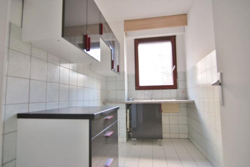 Location appartement La garenne colombes 1000€ CC - Photo 2