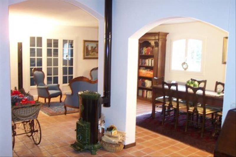 Vente maison / villa Les issambres 495000€ - Photo 3
