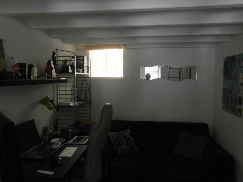 Vendita casa Hyeres 449000€ - Fotografia 17