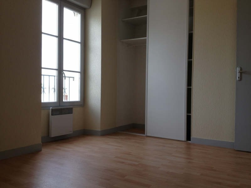 Location appartement Poitiers 638€ CC - Photo 5