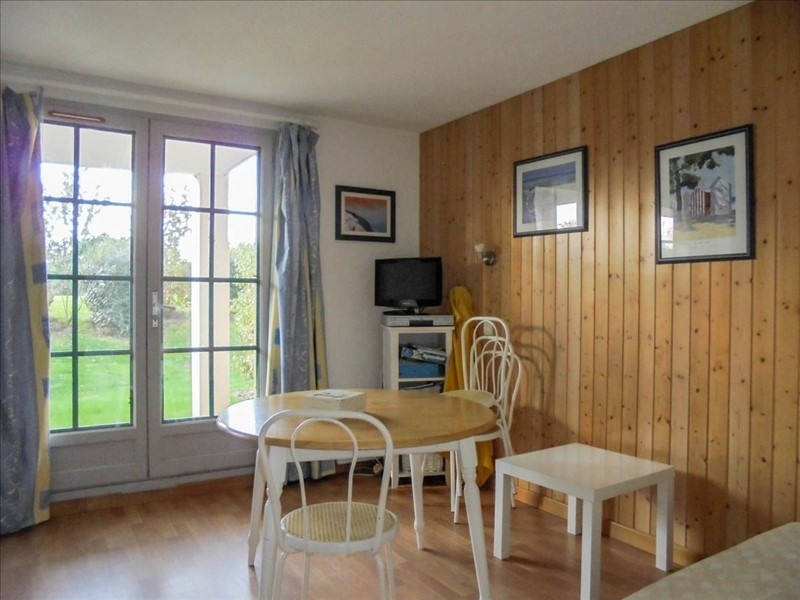 Vente appartement Talmont st hilaire 65 400€ - Photo 2