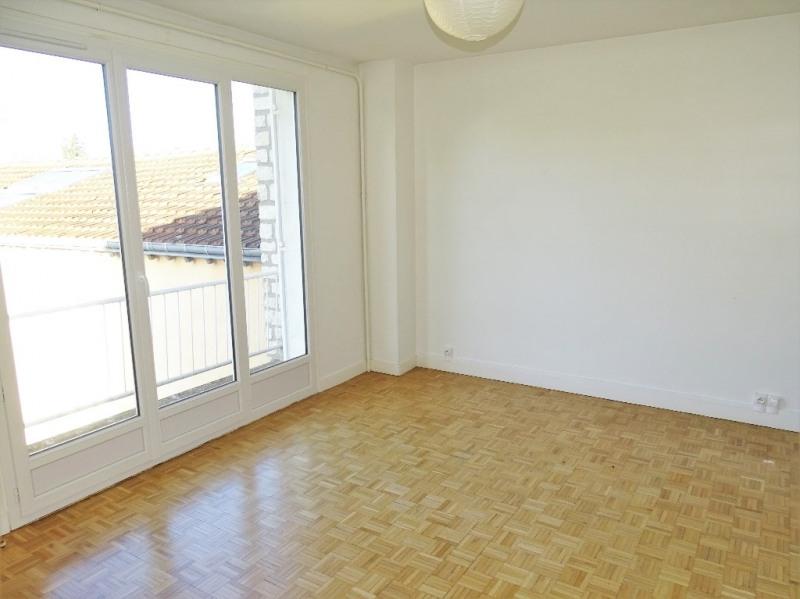 Vente maison / villa Chartres 462000€ - Photo 3