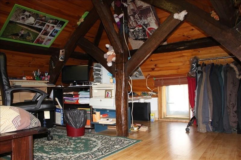 Verkoop  huis Maintenon 88800€ - Foto 5